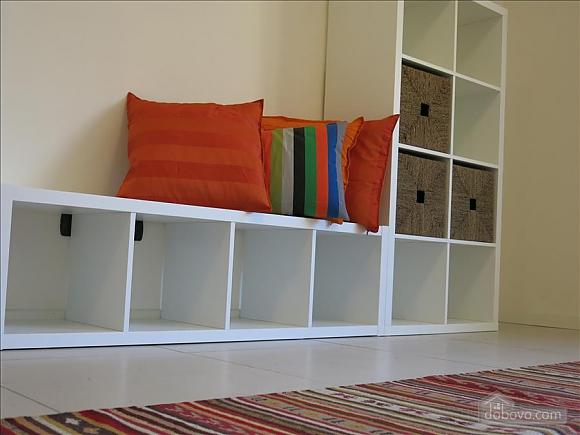 Cozy apartment, Two Bedroom (50156), 005