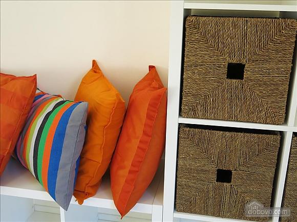 Cozy apartment, Two Bedroom (50156), 006