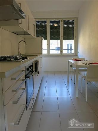 Cozy apartment, Two Bedroom (50156), 007