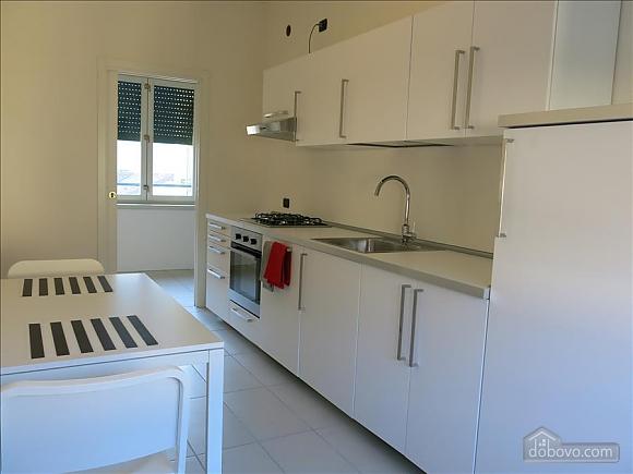 Cozy apartment, Two Bedroom (50156), 008