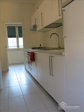 Cozy apartment, Two Bedroom (50156), 009