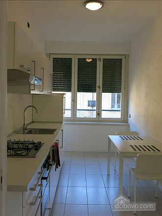 Cozy apartment, Two Bedroom (50156), 010