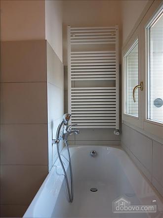 Cozy apartment, Two Bedroom (50156), 011