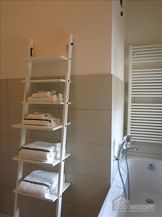 Cozy apartment, Two Bedroom (50156), 012