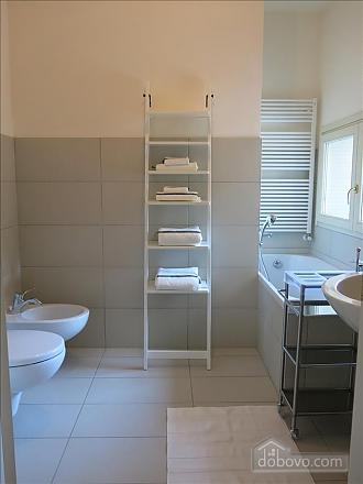 Cozy apartment, Two Bedroom (50156), 014