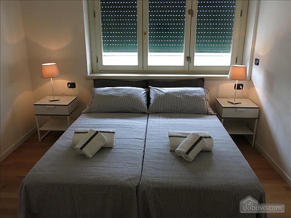 Cozy apartment, Two Bedroom (50156), 016