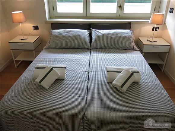 Cozy apartment, Two Bedroom (50156), 017