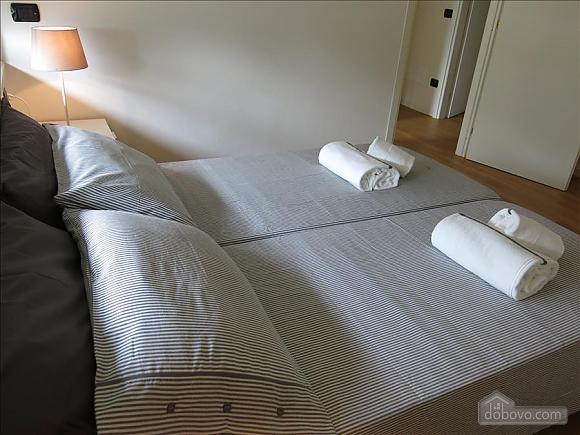 Cozy apartment, Two Bedroom (50156), 018