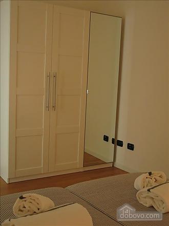Cozy apartment, Two Bedroom (50156), 019