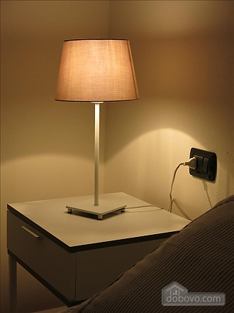 Cozy apartment, Two Bedroom (50156), 021
