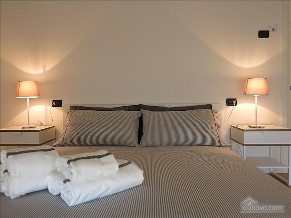 Cozy apartment, Two Bedroom (50156), 023