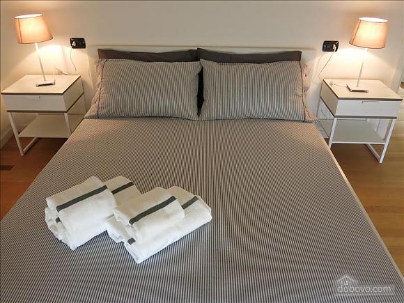 Cozy apartment, Two Bedroom (50156), 024