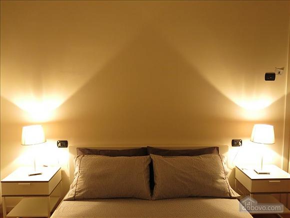 Cozy apartment, Two Bedroom (50156), 026