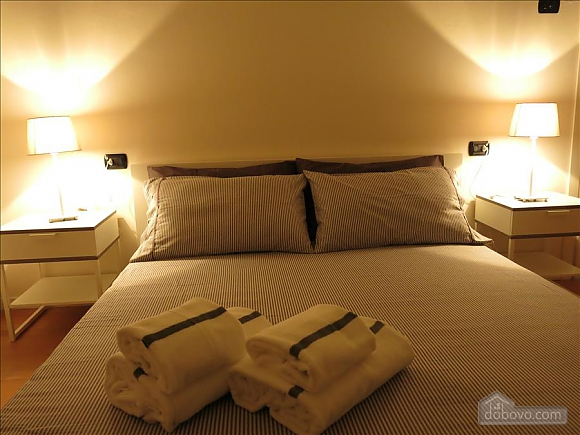 Cozy apartment, Two Bedroom (50156), 027