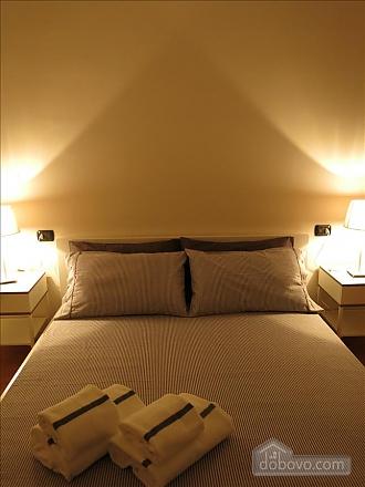 Cozy apartment, Two Bedroom (50156), 028