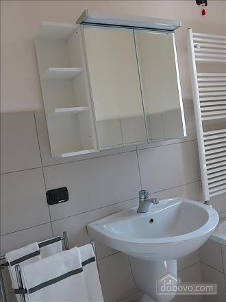 Cozy apartment, Two Bedroom (50156), 029