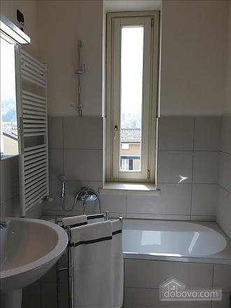 Cozy apartment, Two Bedroom (50156), 030
