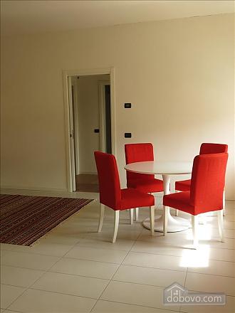 Cozy apartment, Two Bedroom (50156), 031