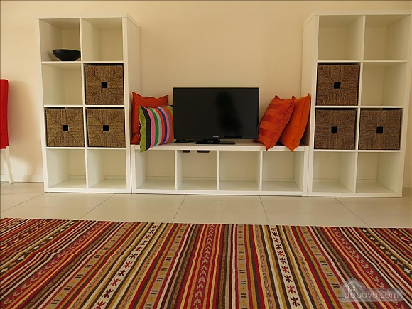 Cozy apartment, Two Bedroom (50156), 032