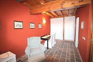 Cozy villa, Vierzimmerwohnung, 002