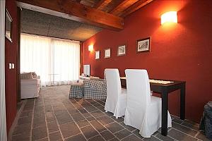 Cozy villa, Tre Camere, 003