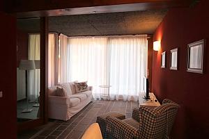 Cozy villa, Tre Camere, 004
