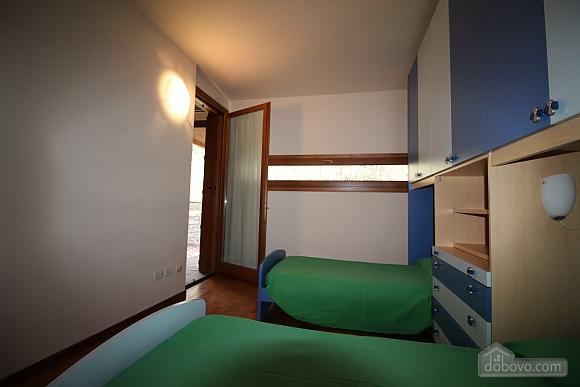 Затишна вілла, 4-кімнатна (86190), 016