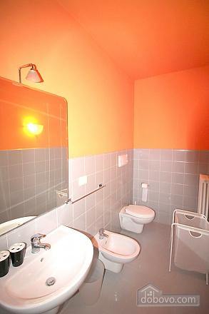 Затишна вілла, 4-кімнатна (86190), 021