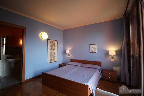 Затишна вілла, 4-кімнатна (86190), 025