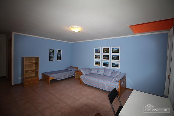 Затишна вілла, 4-кімнатна (86190), 028