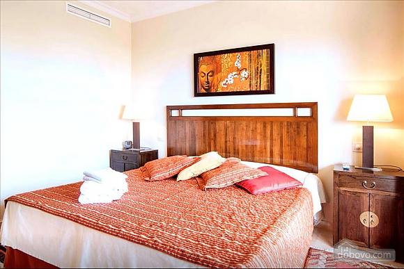 Malibu, Two Bedroom (23918), 006