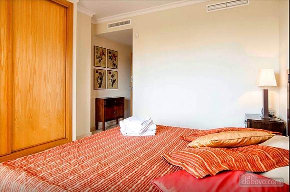 Malibu, Two Bedroom (23918), 013