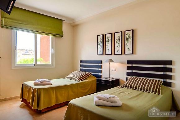 Malibu, Two Bedroom (23918), 015