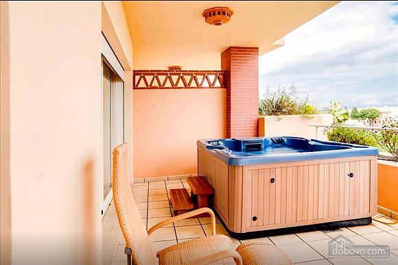 Malibu, Due Camere (23918), 033