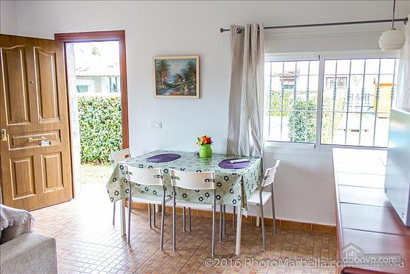 Villa Vanessa, Dreizimmerwohnung (27692), 005