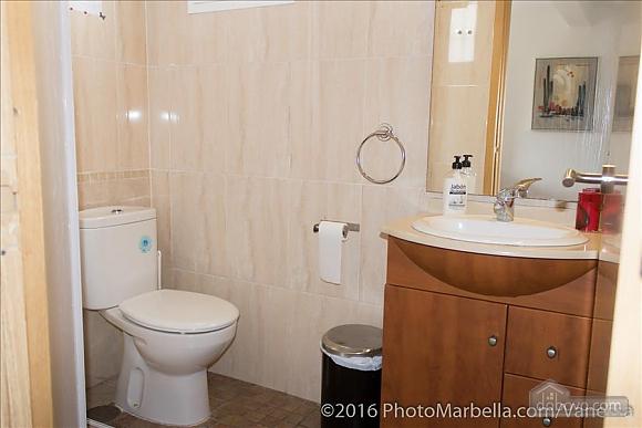 Villa Vanessa, Dreizimmerwohnung (27692), 008
