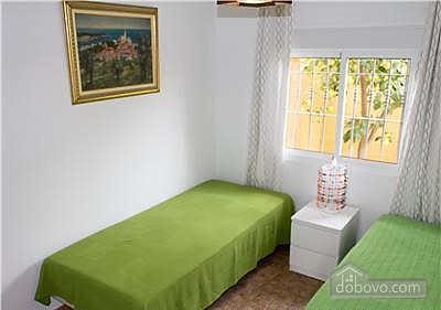 Вилла Ванесса, 3х-комнатная (27692), 021