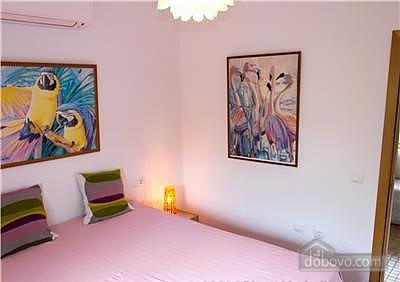 Вилла Ванесса, 3х-комнатная (27692), 022