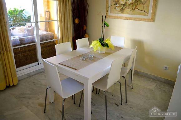 Дуплекс Сеноріо де Алоа, 4-кімнатна (26427), 003