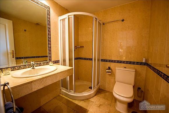 Дуплекс Сеноріо де Алоа, 4-кімнатна (26427), 009