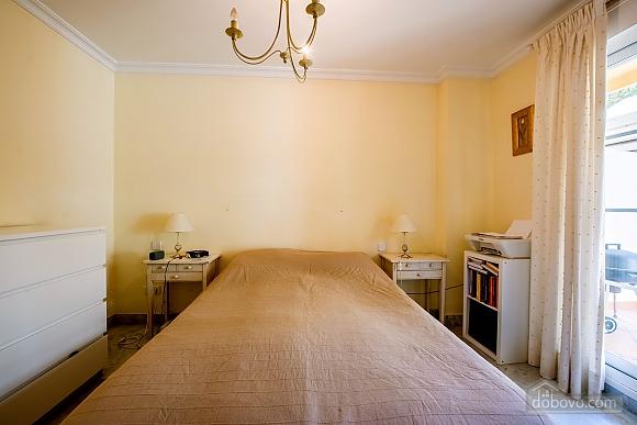 Дуплекс Сеноріо де Алоа, 4-кімнатна (26427), 013
