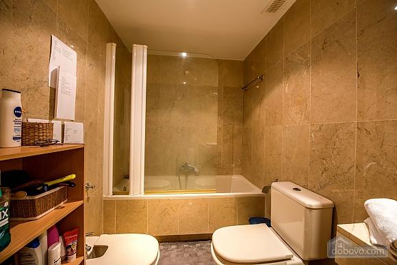 Дуплекс Сеноріо де Алоа, 4-кімнатна (26427), 015