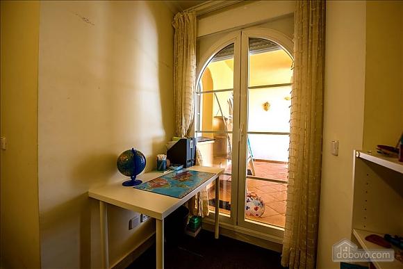 Дуплекс Сеноріо де Алоа, 4-кімнатна (26427), 018