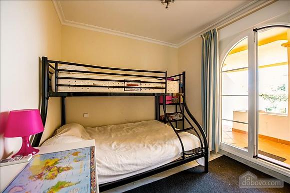 Дуплекс Сеноріо де Алоа, 4-кімнатна (26427), 024