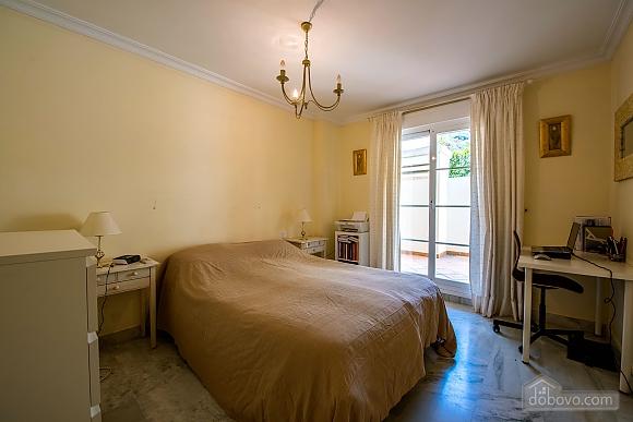Дуплекс Сеноріо де Алоа, 4-кімнатна (26427), 027