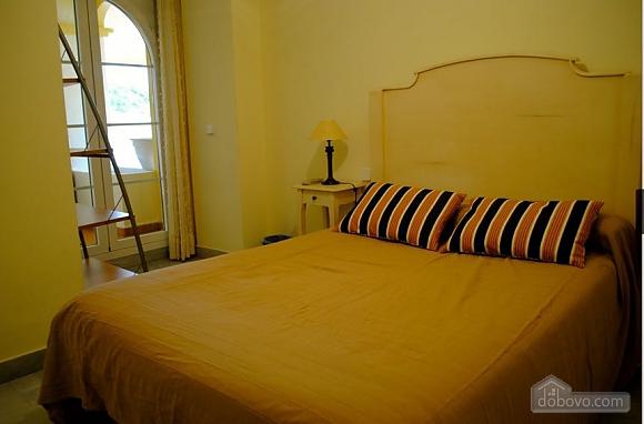 Дуплекс Сеноріо де Алоа, 4-кімнатна (26427), 035
