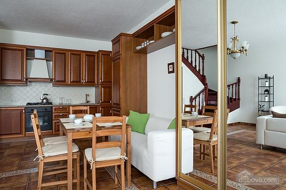 Club house, Four Bedroom (13580), 002