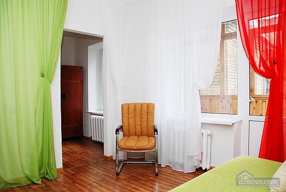 Apartment near Ocean Plaza, Studio (88686), 002