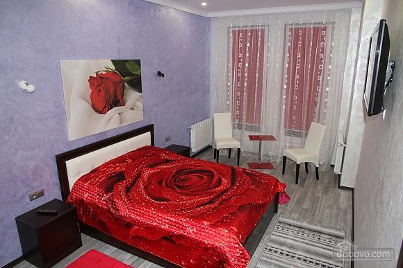 VIP Apartment, Studio (13217), 001