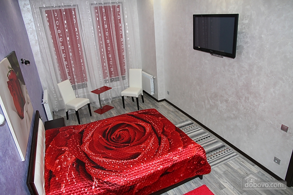 VIP Apartment, Studio (13217), 002